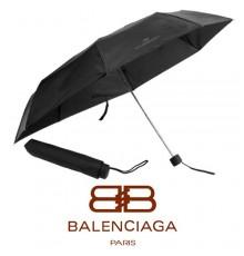 Parapluies Bemut -Balenciaga-
