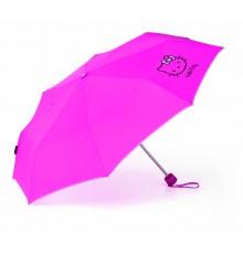 Jolie Parapluies Mara