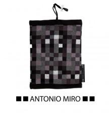 Braga Trebor -Antonio Miró-