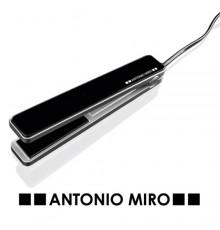 Plancha Pelo Hazor -Antonio Miró-