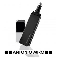 Épilateur nasale Karpiox -Antonio Miró-