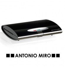 Sandwichera Selcrex -Antonio Miró-