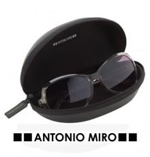 Lunettes de soleil Saira      -Antonio Miro-
