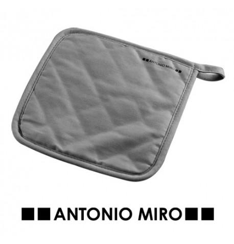 Agarrador Misko -Antonio Miró-