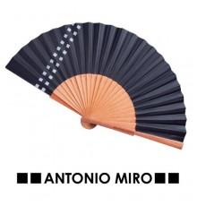 Eventail Parix -Antonio Miro-