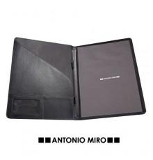 Porte Document Roden -Antonio Miro-
