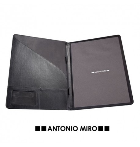 Porte Document Roden -Antonio Miro-