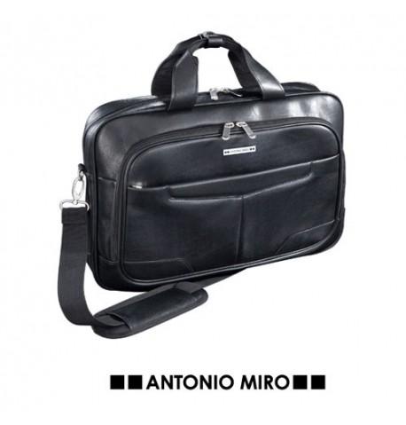 Mallette Parex -Antonio Miro-