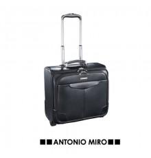 Trolley Bumky -Antonio Miro-