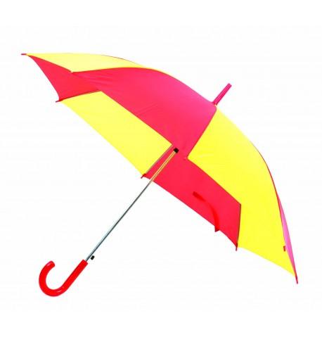 Parapluie Oros