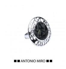 Bague réglable Helant -Antonio Miró-