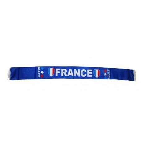 Écharpe Légère France
