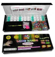 Coffret Loom Band