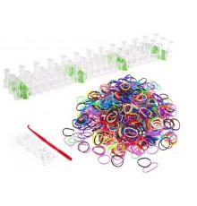 grossiste bracelets loom
