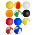 Ballon Portobello de Couleurs Différentes