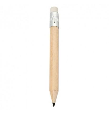 Crayon Miniature
