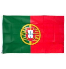 Drapeau Portugal 150 x 90 cm