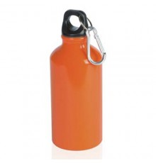 "Bido ""Mento"" orange"
