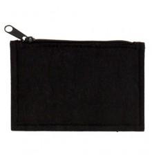 Porte Monnaie Yinax de Couleur Noir