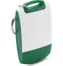 Nettoyeur d'Écran Kiur Blanc/Vert