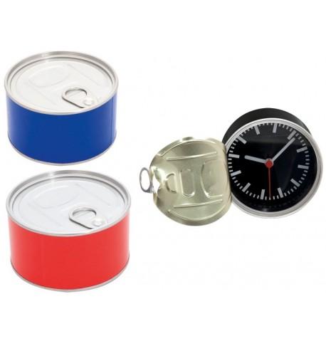 Horloge Proter