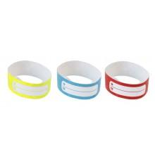 """Bracelet """"Mawi"""" de Différentes Couleurs"""