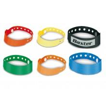 Bracelet Multi de Couleurs Différentes