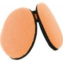 Oreillette Katoy Orange