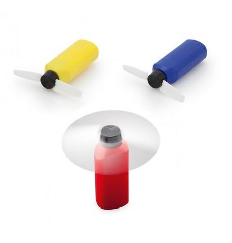 Ventilateur Portable Vanur aux Couleurs Différentes