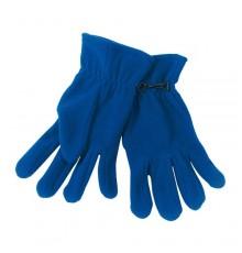 """Gant """"Monti"""" bleu"""