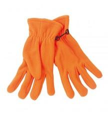 """Gant """"Monti"""" orange"""