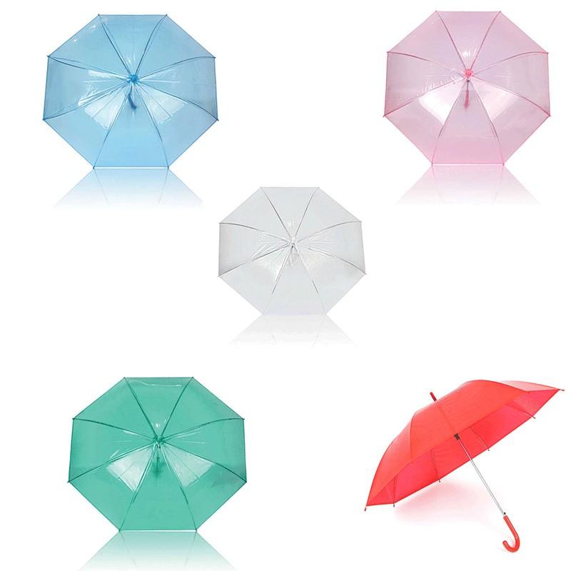 Parapluie Rantolf