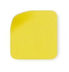 """Nettoyeur d'écran """"Nopek"""" jaune"""