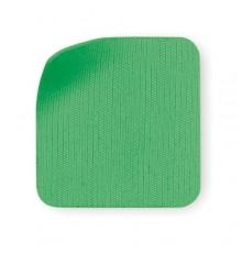 """Nettoyeur d'écran """"Nopek"""" vert"""