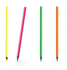 """Crayon de Couleur """"Zoldak"""" de Différentes Couleurs"""