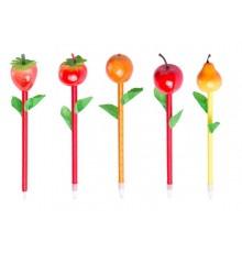 """Stylo """"Ximor"""" en Forme de Fruit"""