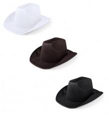 """Chapeau """"Osdel"""" de Différentes Couleurs"""
