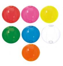 Ballon Nemon en PVC