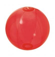 "Ballon ""Nemon"" rouge"