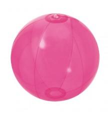"""Ballon """"Nemon"""" fucsia"""