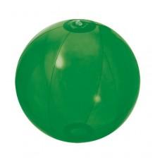 """Ballon """"Nemon"""" vert"""