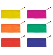 Étui Latber de coloris différents