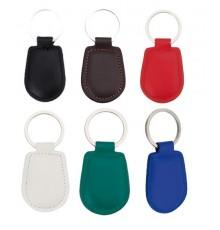 Porte-Clés Pelcu de divers coloris