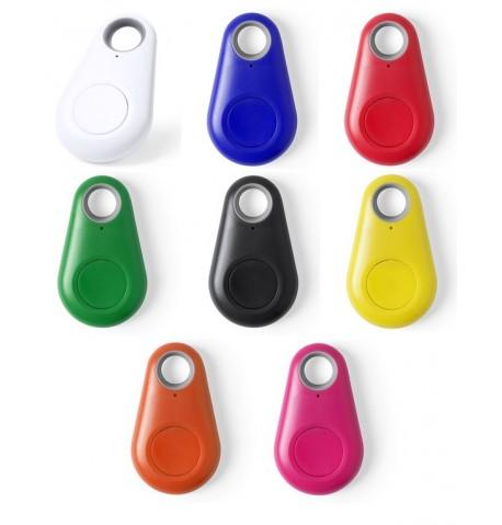 Traceur de clés Krosly de Divers coloris