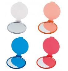 """Miroir """"Thiny"""" de coloris différents"""