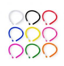 """Crayon """"Pimbur"""" de coloris différents"""