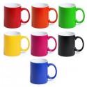 """Tasse """"Lousa"""" de coloris différents"""