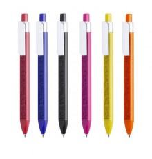 """Stylo """"Teins"""" de coloris différents"""