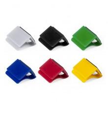 """Bloqueur webcam """"Fewek"""" de coloris différents"""