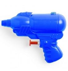"""Pistolet à eau """"Daira"""" bleu"""